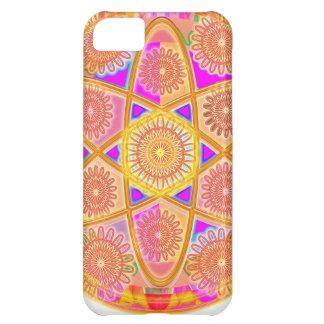 Happy Graphics : Oriental Goodluck Charm iPhone 5C Case