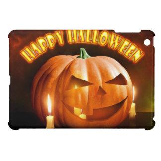 Happy Halloween 5 Cover For The iPad Mini