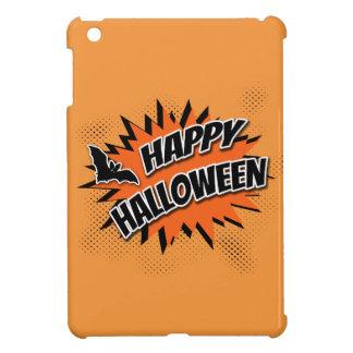 Happy Halloween iPad Mini Case