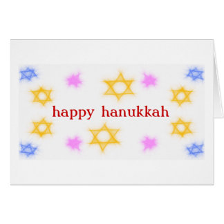 happy hanukkah, happy hanukkah card