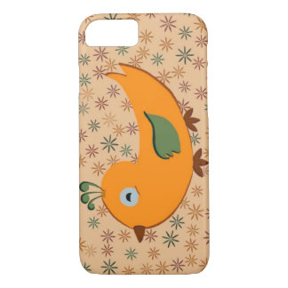 Happy Phall Phil phone case! iPhone 8/7 Case