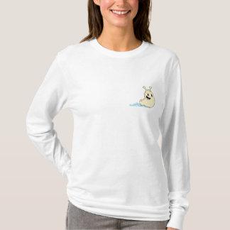 happy slug T-Shirt