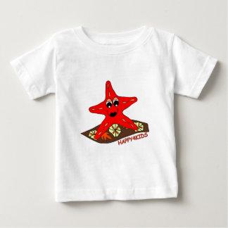 Happy Surfing Tshirts