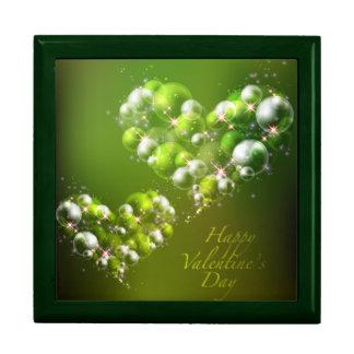 Happy Valentine's Day 19 Gift Box