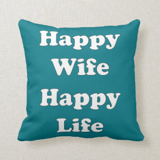 Funny Husband Cushions - Funny Husband Scatter Cushions ...