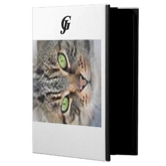 hard cover Powis iCase iPad Air Cover For iPad Air