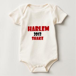 Harlem 2013 Shake T-Shirt