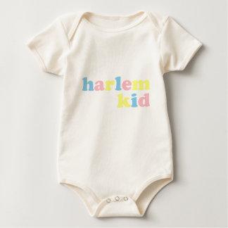 Harlem Kid Shirt
