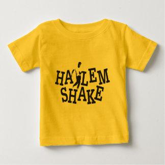 Harlem Shake Baby T-Shirt
