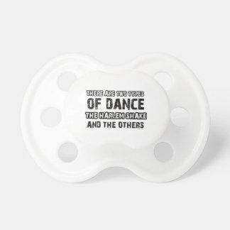 Harlem Shake Dance Designs Dummy