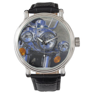 Harley Watch by Chartier