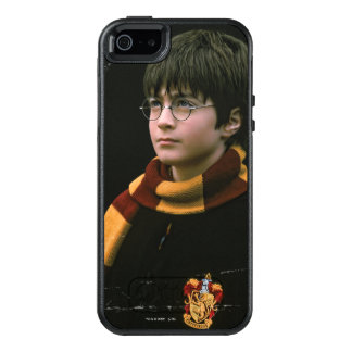 Harry Potter 2 3 OtterBox iPhone 5/5s/SE Case