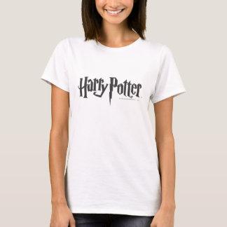 Harry Potter 2 T-Shirt