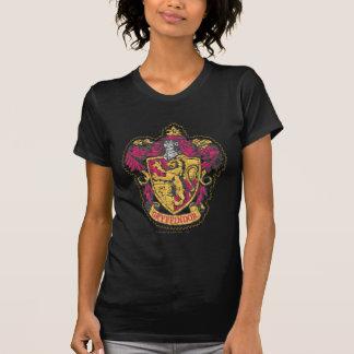 Harry Potter | Gryffindor House Crest T-Shirt