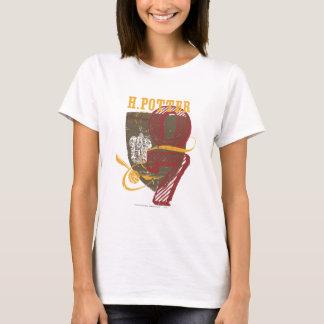 Harry Potter QUIDDITCH™ T-Shirt