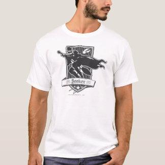 Harry Potter | Seeker Badge T-Shirt