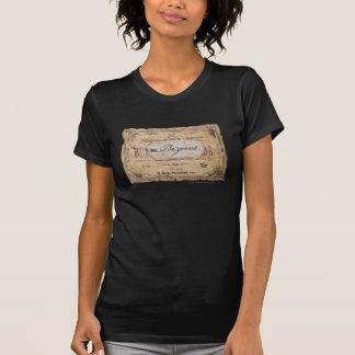 Harry Potter Spell | Bezoars T-Shirt