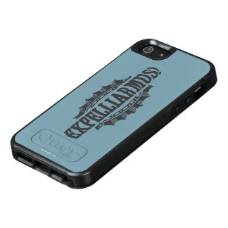 Harry Potter Spell | Expelliarmus! OtterBox iPhone 5/5s/SE Case