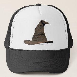 Harry Potter Spell | Sorting Hat