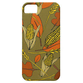 harvest time case for the iPhone 5