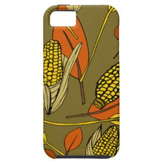 harvest time tough iPhone 5 case