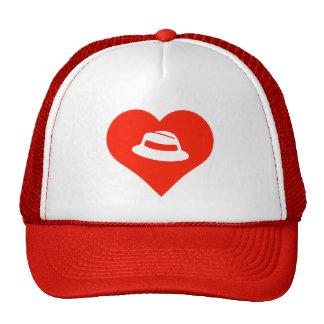 Hat Fan
