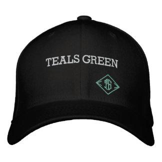 Hat TG Flex Fit TG Style