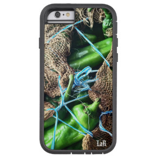 Hatch, New Mexico Tough Xtreme iPhone 6 Case