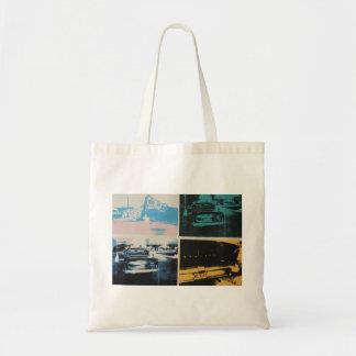 Havana 1 tote bag