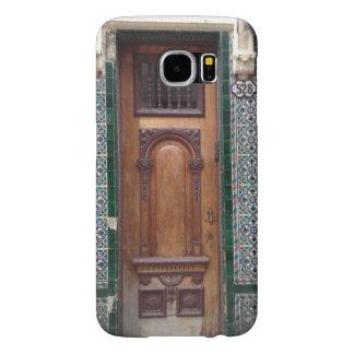 Havana, Cuba Samsung Galaxy S6 Cases