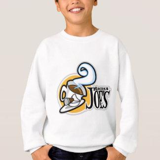 Havana Joe's Sweatshirt