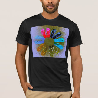 Havayanamania Shirt