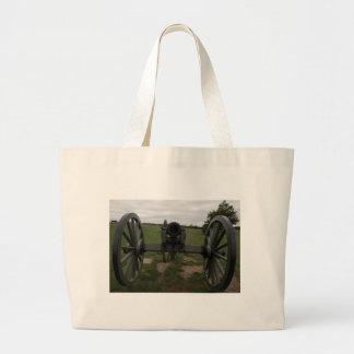Have a Bang up Forth Jumbo Tote Bag