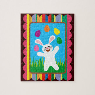 Have an EGGordinary Easter! Jigsaw Puzzle