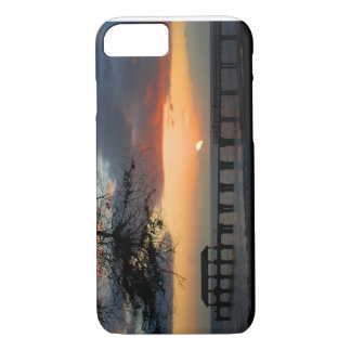 Hawaii iPhone 7 case