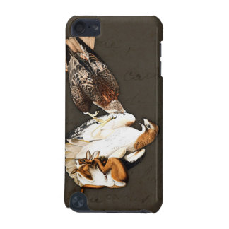Hawks Hunt Vintage iPod Touch 5G Case
