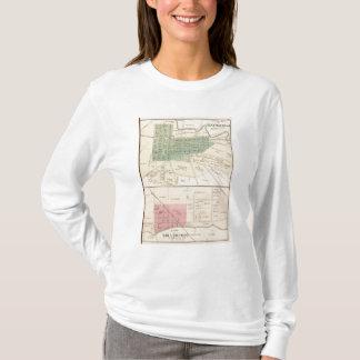 Haywards, San Lorenzo T-Shirt