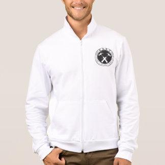 HDRC Jacket