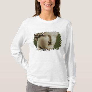 Head of Artemis T-Shirt