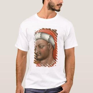 Head of St. Cosmas T-Shirt