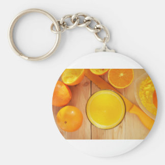 healthy-fruits-morning-kitchen.png basic round button key ring