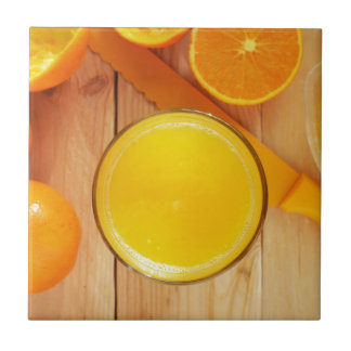 healthy-fruits-morning-kitchen.png small square tile
