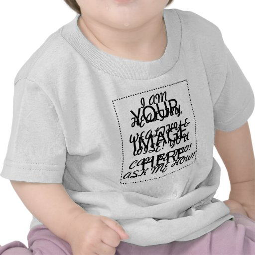 HEALTHY, WEALTHY & WISE T SHIRT