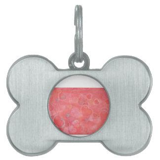 heart design.jpeg.jpg pet name tag