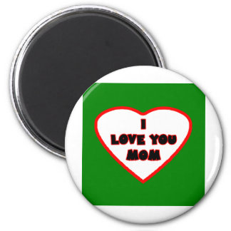 Heart Green Dk Transp Filled The MUSEUM Zazzle Gif Refrigerator Magnets