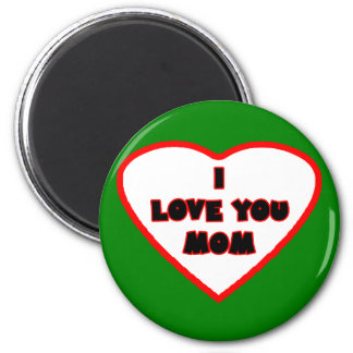 Heart Green Dk Transp Filled The MUSEUM Zazzle Gif Magnet