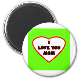 Heart Green Lt Transp Filled The MUSEUM Zazzle Gif Fridge Magnets