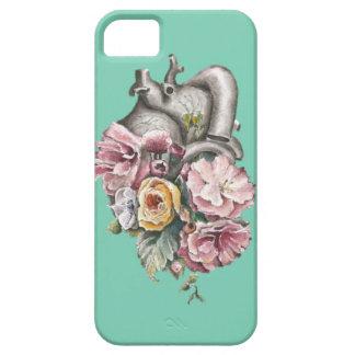 Heart Phone Case