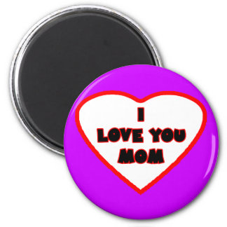 Heart Purple Lt Transp Filled The MUSEUM Zazzle Gi Refrigerator Magnets