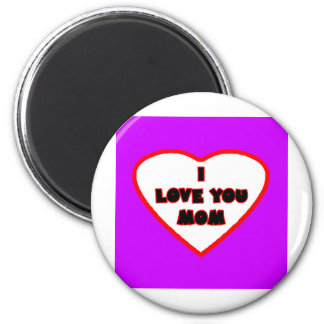 Heart Purple Lt Transp Filled The MUSEUM Zazzle Gi Refrigerator Magnet